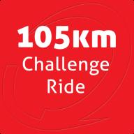 Challenge-ride-squre2