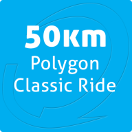 Polygon Classic Ride