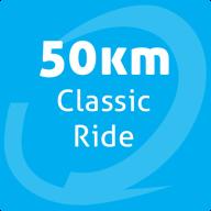 Classic ride squre2